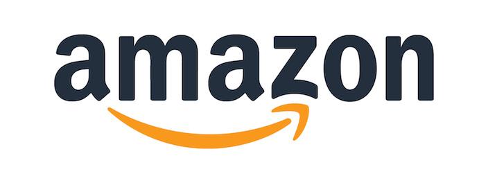 ねこはぐキャットフードの口コミ・評判_ねこはぐキャットフードは公式サイトの通販だけで販売|Amazonや楽天には売られていない?