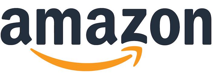シンプリーキャットフードは公式サイトの通販だけで販売|Amazonや楽天には売られていない?
