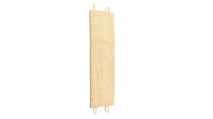 爪とぎの種類④:壁紙タイプ